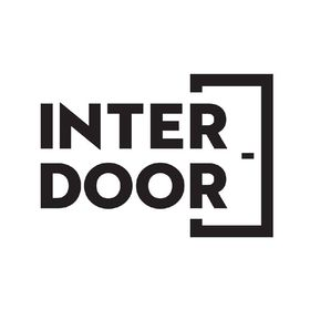 interdoor
